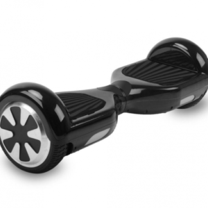6.5 inch hoverboard- black colour