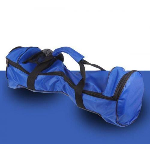 Carry Bag for hoverboard - blue