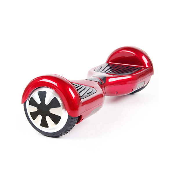 red color hoverboard small 6.5 inch