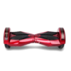 red hoverboard lambo style